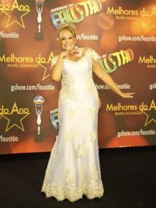 Suzanna Vieira