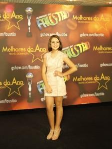 Klara Castanho