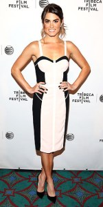 Nicki Reed