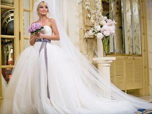 Kate Hudson - Noivas em Fuga