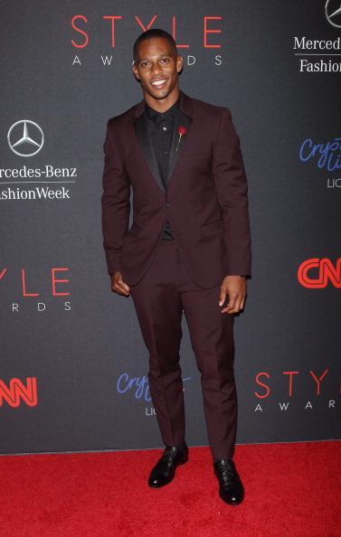 2013 Style Awards