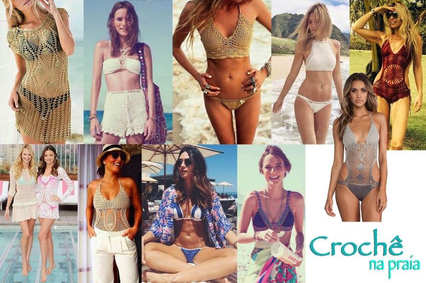 CROCHE1